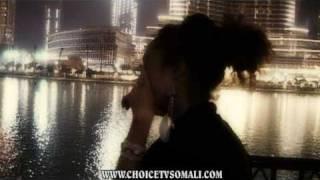Fartun Omar. Soo Jaleec. New Music Video 2011