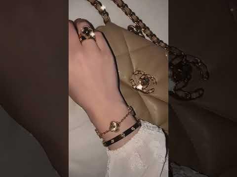 Dubai Luxury Lifestyle #shorts