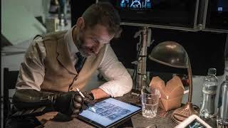 Why there must be a Snyder Cut....