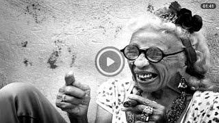 Приколы,старики наркоманы приколисты.Picture show
