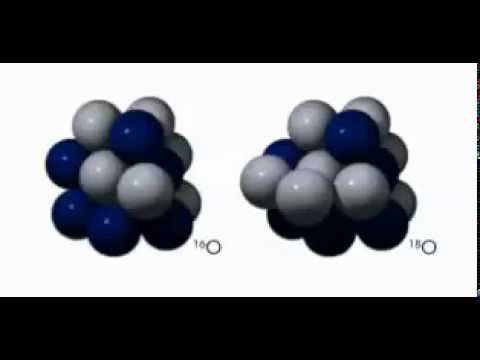 Stable Isotopes 1