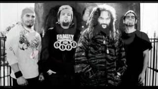 Soulfly - Album Preview 'Omen'