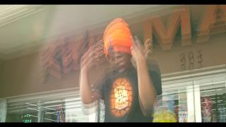 Download Jayo Sama - Suicide Kid (Official Video) Mp3 and Videos