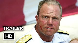 The Last Ship Season 5 Trailer (HD)
