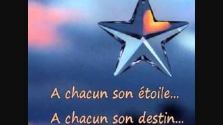 ♥ A chacun son étoile_Alain Morisod & Sweet People ♥