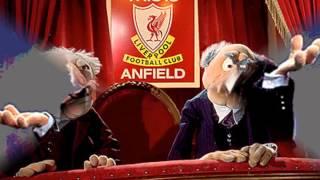 muppets ringtone