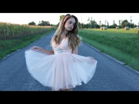 Homecoming Dresses ♥