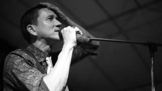 ไม่รู้จักฉันไม่รู้จักเธอ - น้อย วงPru live at Kodindy 12th (เทศกาลดนตรีโครตอินดี้ #12)