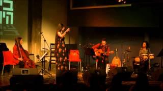 لبيروت - كوارططوقان Li Beirut - Quartetoukan