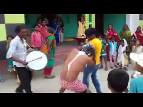 Nagin band Baja pupar funny videos