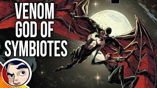 "Venom ""God of Symbiotes Kills Someone Important..."" - Complete Story"