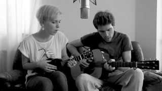 feelin fine - Becks & John