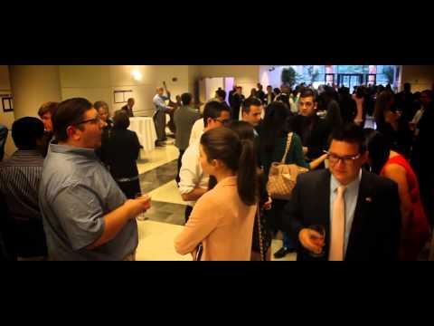 UM-Dearborn 2015 Alumni Homecoming - Oct. 9-10
