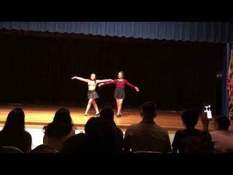 El Baile Del Beeper