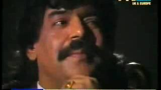 Jab Bahar Aaye To Sehra Ki Taraf Chal Nikhla Shoukat Ali Live2 mpeg4