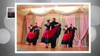 Проект Молодые Таланты в П.-Хмельницком(, 2012-02-18T18:01:46.000Z)