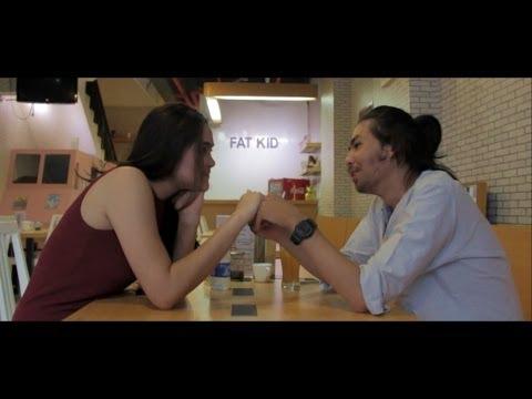 John Legend - All of Me (Video Clip Cover) by Fardan Dkk