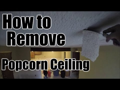 diy-|-how-to-remove-popcorn-ceiling-|-the-handyman