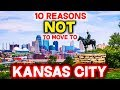 Kansas City Chiefs - YouTube