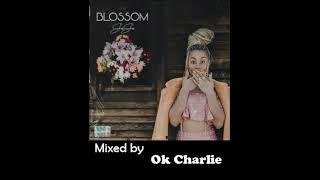 Shasha - Blossom