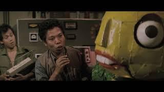Video Vintage Film Festival: Sama Juga Bohong (1986) - Cinema Trailer download MP3, 3GP, MP4, WEBM, AVI, FLV September 2018