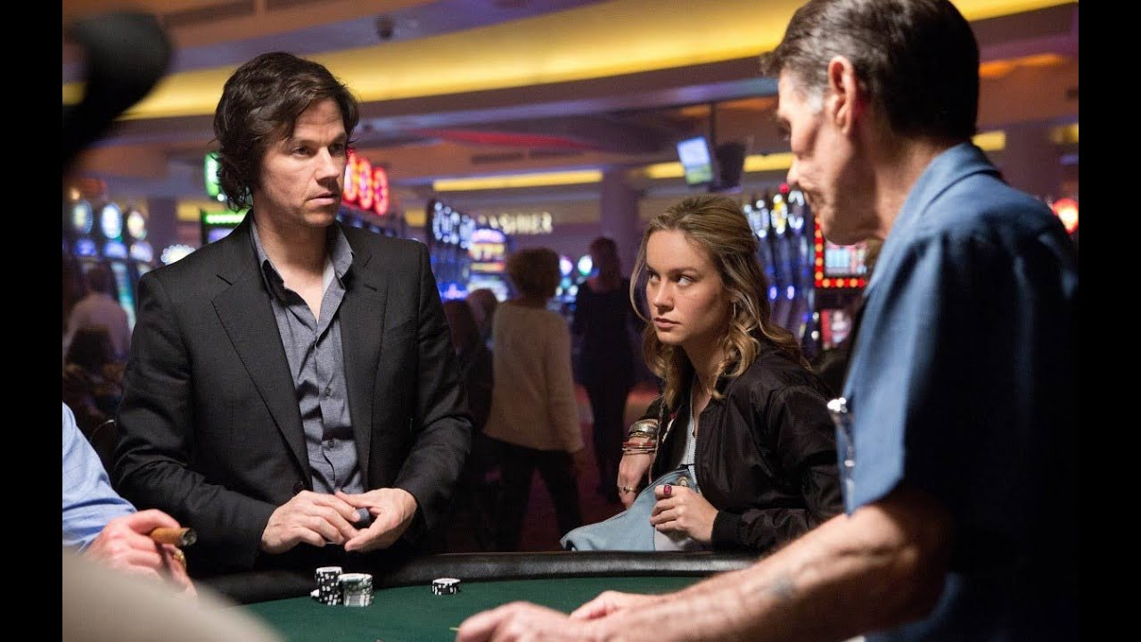 Смотреть онлайн фильм игрок про покер казино играть бесплатно лягушки