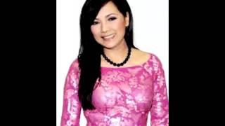 Đan áo mùa xuân BEAT   Ngọc Đan Thanh   Báu Studio