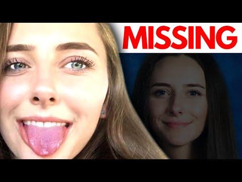 The Case of Karlie Guse: Shocking Untold Details Revealed | True Crime Story & Missing Persons Case