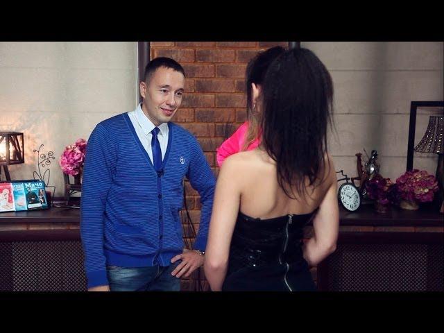 Как правильно общаться с девушками - секреты и примеры флирта!