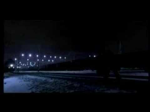 Песня Королевство Кривых Зеркал - Пикник скачать mp3 и слушать онлайн