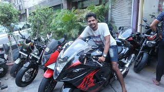 Used superbikes sale / സൂപ്പർബൈക്ക്സ് ആദായ വിൽപന 🤪🤪