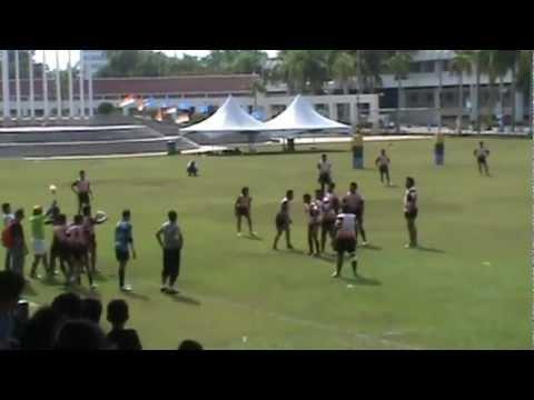 labuan 10 2012 (lrc vs mas cougar)