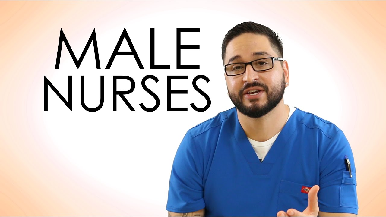 male nurses Laws, rules, and regulations prior to dispensing prescription medications and to  seek professional  may a physician's assistant or nurse practitioner dispense  prescription  however, georgia laws and rules do not allow professionals such  as.