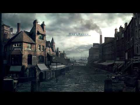 Atrium Carceri - The Old City (Full Album) thumb
