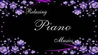 早上最適合聽的輕音樂 放鬆解壓- 抒情鋼琴曲 鋼琴曲 純鋼琴輕音樂- Relaxing Chinese Piano Music- Relaxing Music