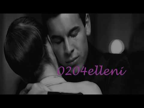 You Are The Reason ~ Calum Scott ~ (cover By Alexandra Porat) Greek Subs ♪♫•*¨*•.¸¸❤
