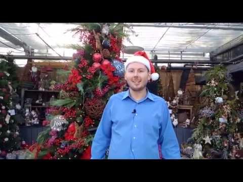 1st-annual-office-christmas-party!-joe-bladek,-mortgage-broker