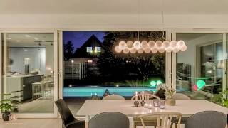 Dream Home - Höllviken Bildspel (HD)
