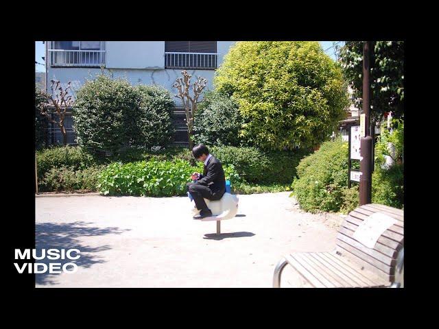 Cody・Lee(李) - 春(MusicVideo)