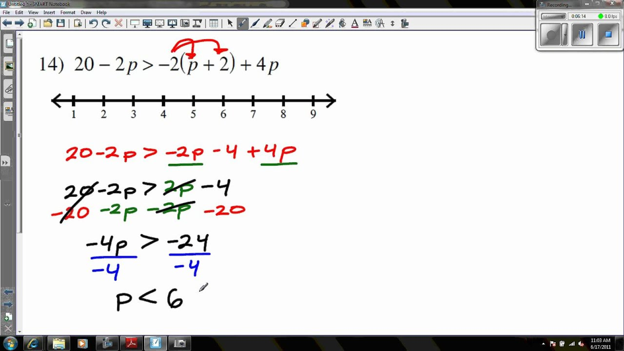 algebra 2 problem solver Solve calculus and algebra problems online with cymath math problem solver with steps to show your work get the cymath math solving app on your smartphone.
