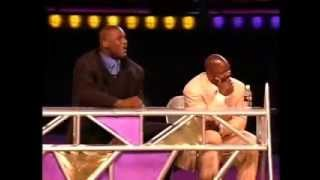 Guy Torry at Shaq's All Star Comedy 2: The Roast of Emmitt Smith