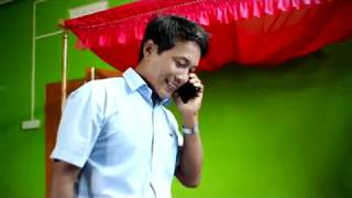 Nungsiba marup Manipuri Gospel song