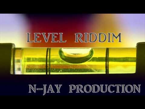 New Dancehall Riddim Instrumental (Level riddim) March  2016