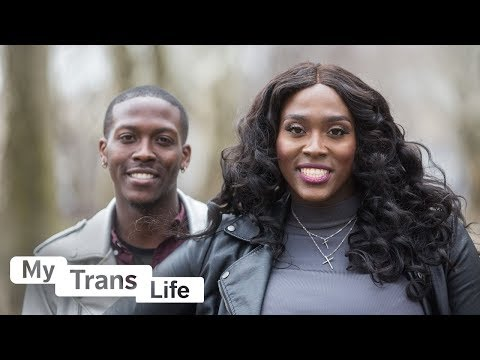 My Identical Twin Is Transgender | MY TRANS LIFE