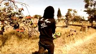 King Shaddy Song For Mama Official Video