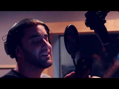 Uptown Funk 2018 - Enregistrement et sonorisation (CNDF)