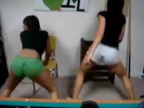 Dance your ass off t shirt