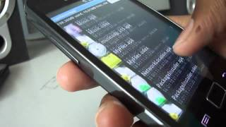 How To Remove System Apps From Android Smartphone !
