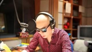 こちらもあわせてどうぞ リアルウォッチメン 「劇場版 魔法少女まどか☆マギカ 新編 叛逆の物語」を斬る!http://youtu.be/g9hONtSmfUs ウィークエン...
