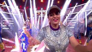 BIGG BOSS - 30th September 2017 - Grand Finale | Promo 1